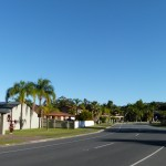 13 Ware Drive Currumbin Watters 4223 … Smith house and family
