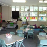 Currumbin Primary School … A Day With Grade 1