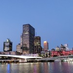 Queensland : Brisbane