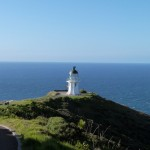 North Island : Far North and Cape Reinga