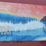 North Island : Gisborne