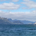 Argentina : Ruta de los siete lagos